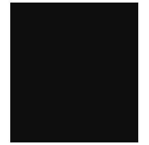 Salle de bain Annecy - Balnéo