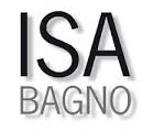 Isa Bagno